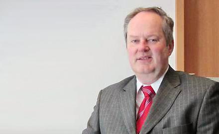 Hanns-Ulrich von Laue